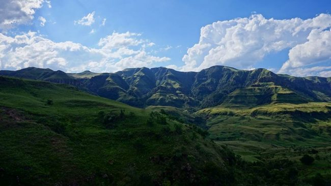 monika masaj autostop afryka (5)