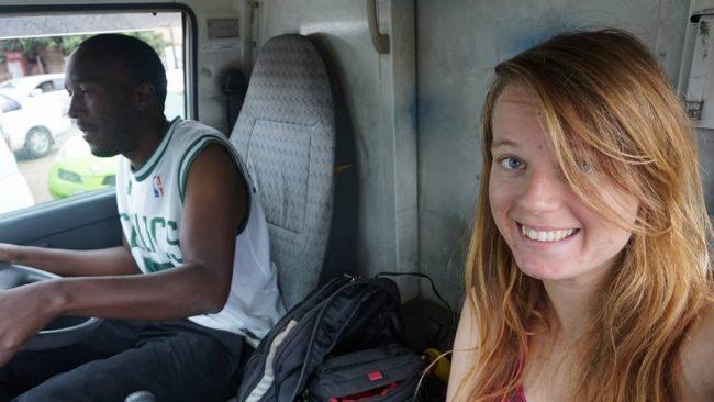 monika masaj autostop afryka (6)