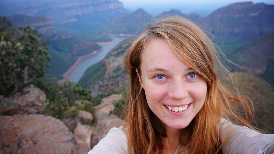 W 11 miesięcy przejechała autostopem z Kairu do Kapsztadu – nam opowiada o prawdziwej twarzy Afryki