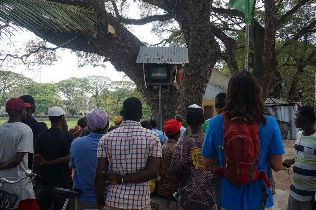 monika masaj autostop afryka (8)