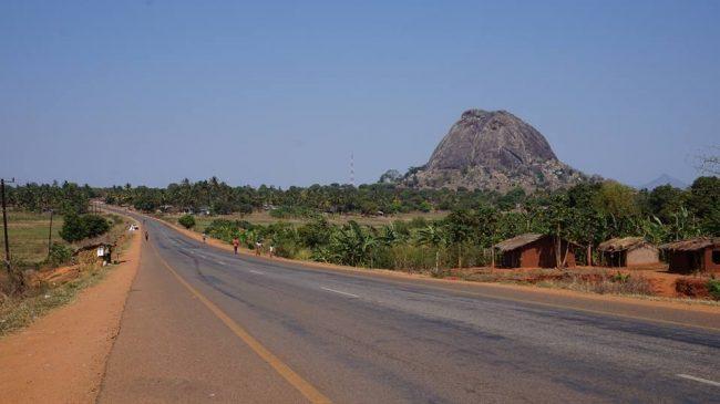monika masaj autostop afryka (9)