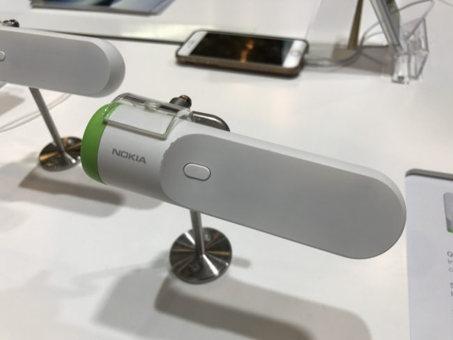 nokia 3310 withings mwc 2017-24
