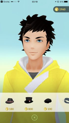 pokemon-go-johto-2-generacja-10