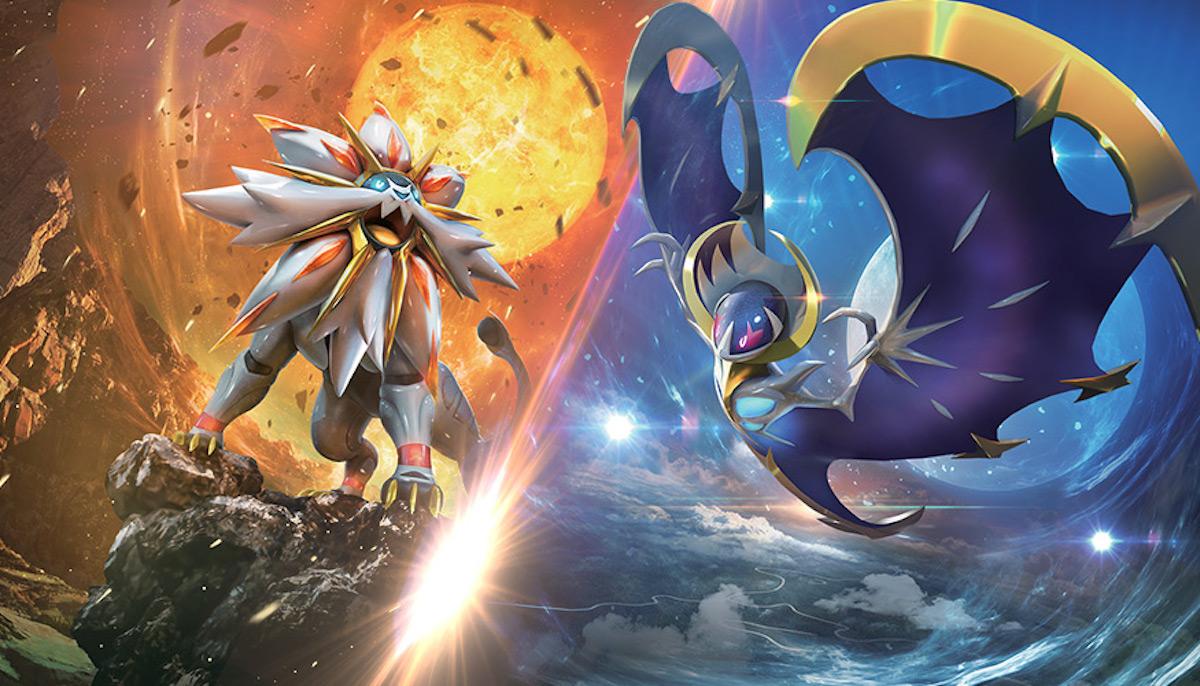 To najlepsze Pokemony w historii. Pokemon Sun i Moon – recenzja Spider's Web
