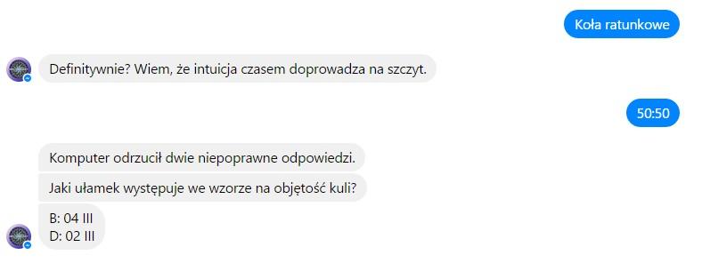 polnapol