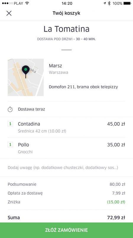 uber-eats-jedzenie-online-dowoz-aplikacja-warszawa-11