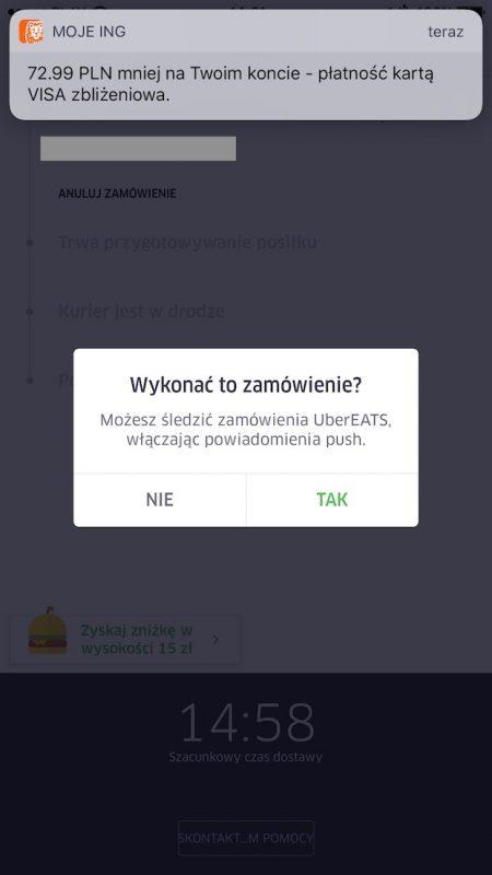 uber-eats-jedzenie-online-dowoz-aplikacja-warszawa-12