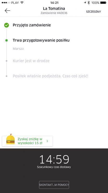 uber-eats-jedzenie-online-dowoz-aplikacja-warszawa-13