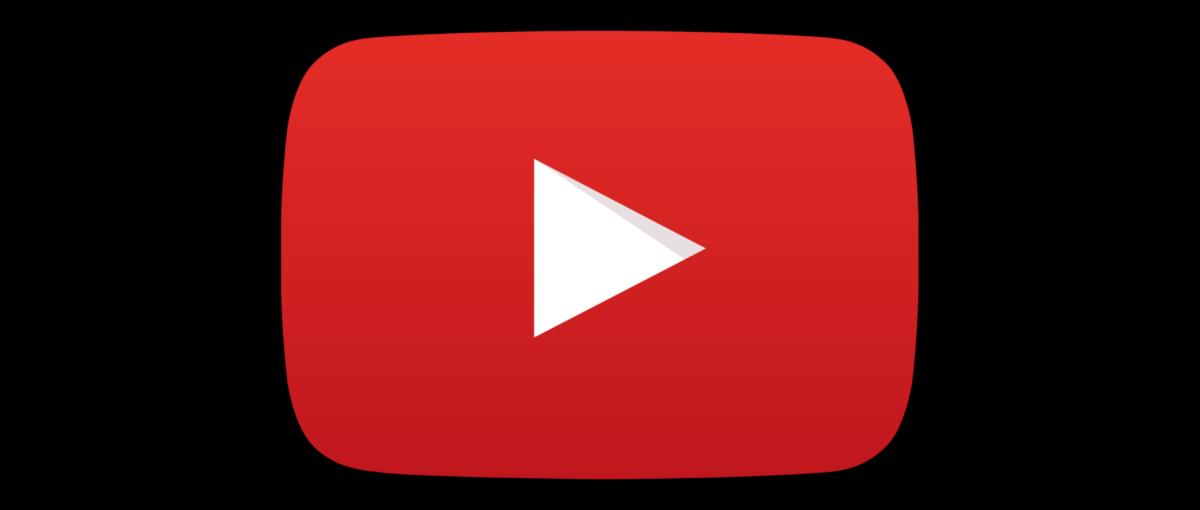 Nowy YouTube (z ciemnym trybem) dla wszystkich! Aby go włączyć, wystarczy kliknąć w jeden link