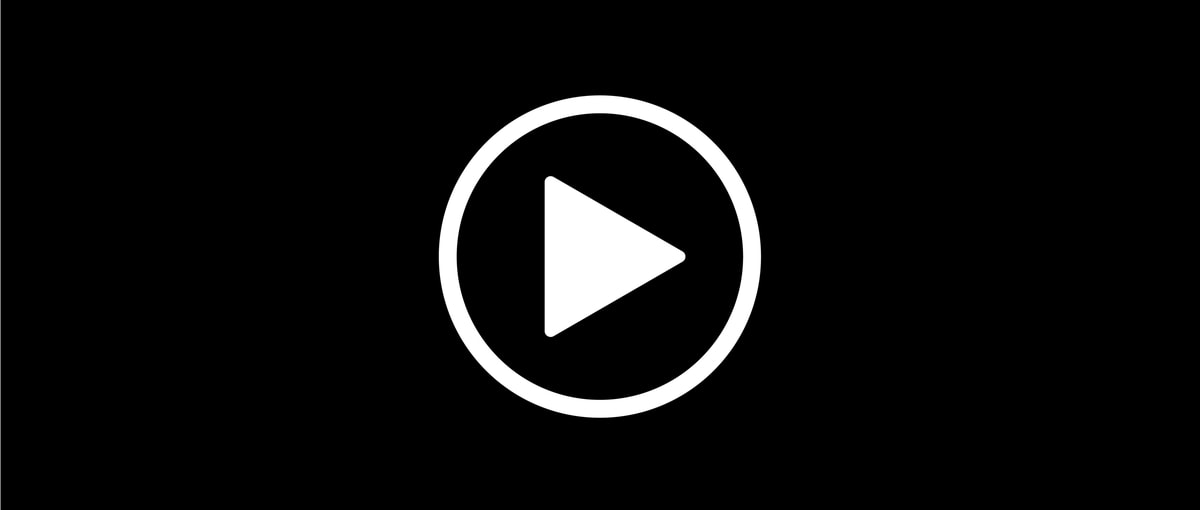Nowy YouTube jest… cały czarny! To największa wizualna zmiana platformy od lat