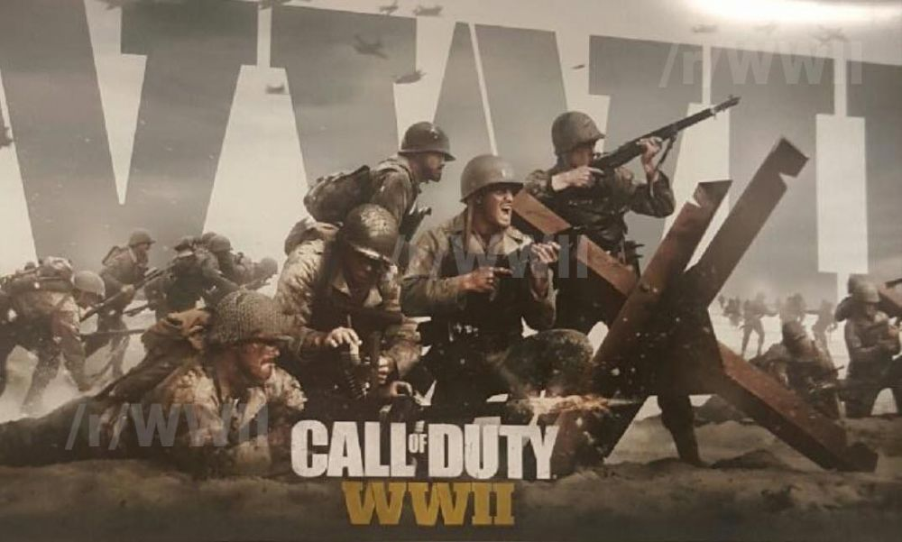 Call-of-Duty-WWII-1-1000x601.jpg