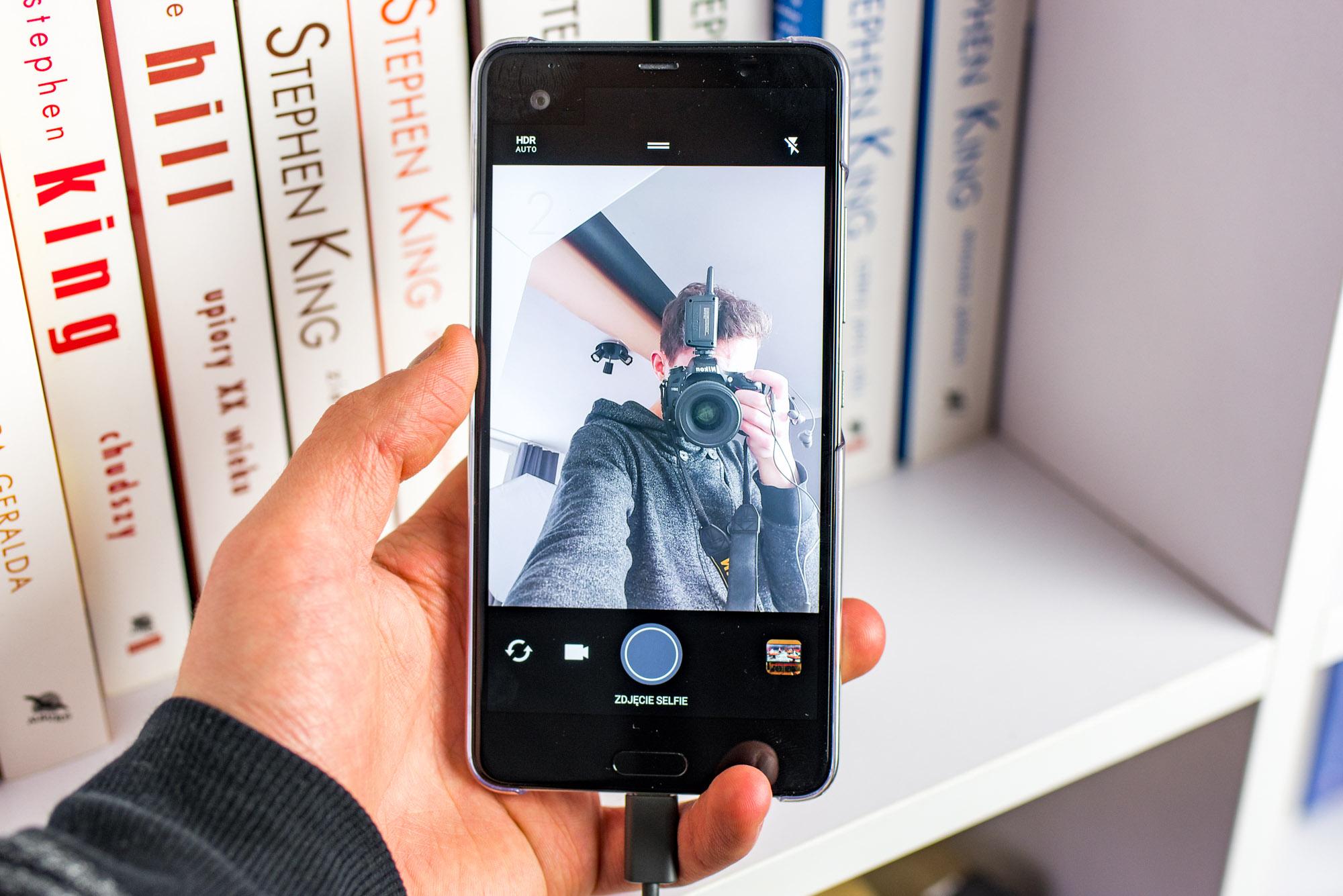 HTC-U-Ultra-D1-18