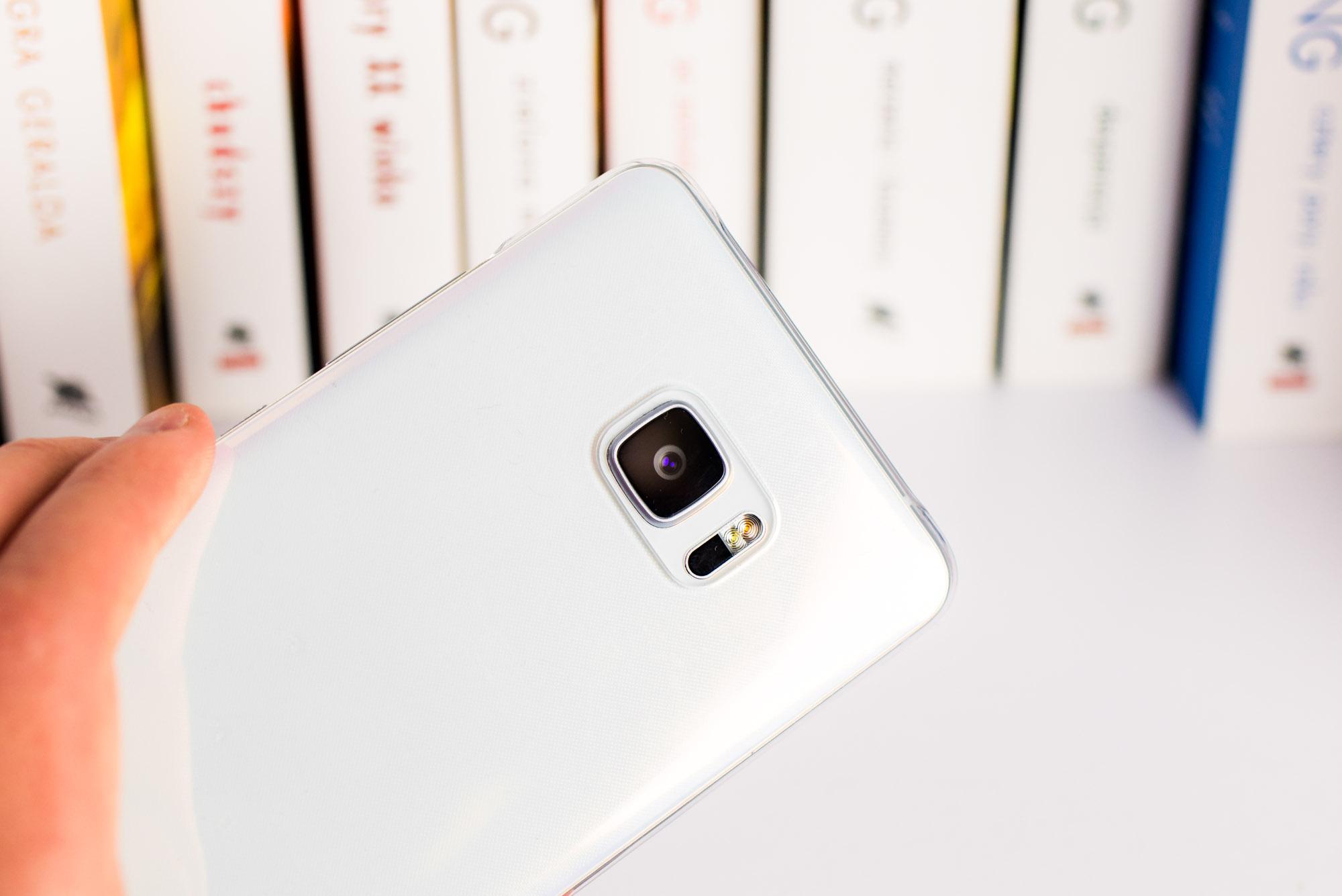 HTC-U-Ultra-D1-19