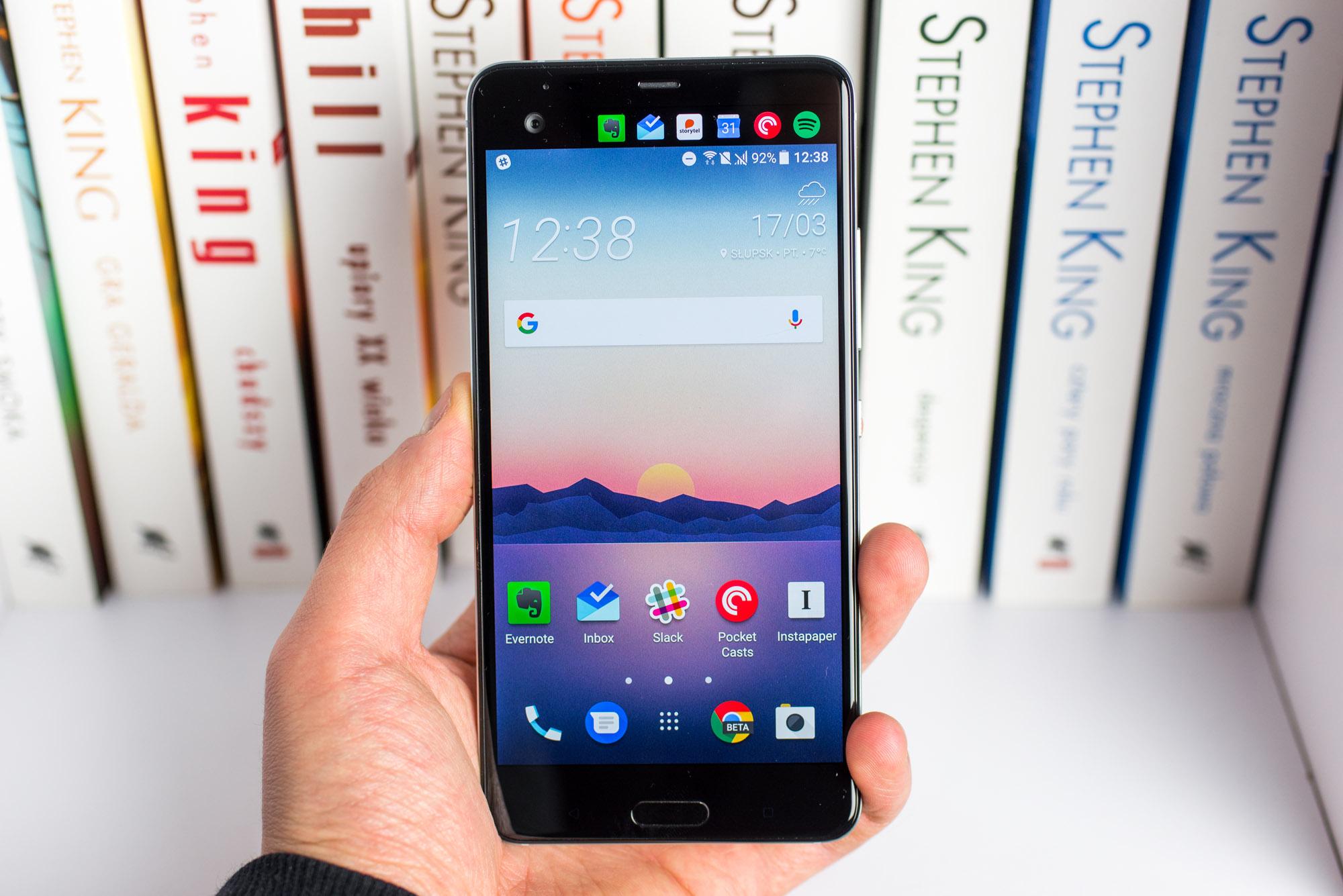 HTC-U-Ultra-D1-7