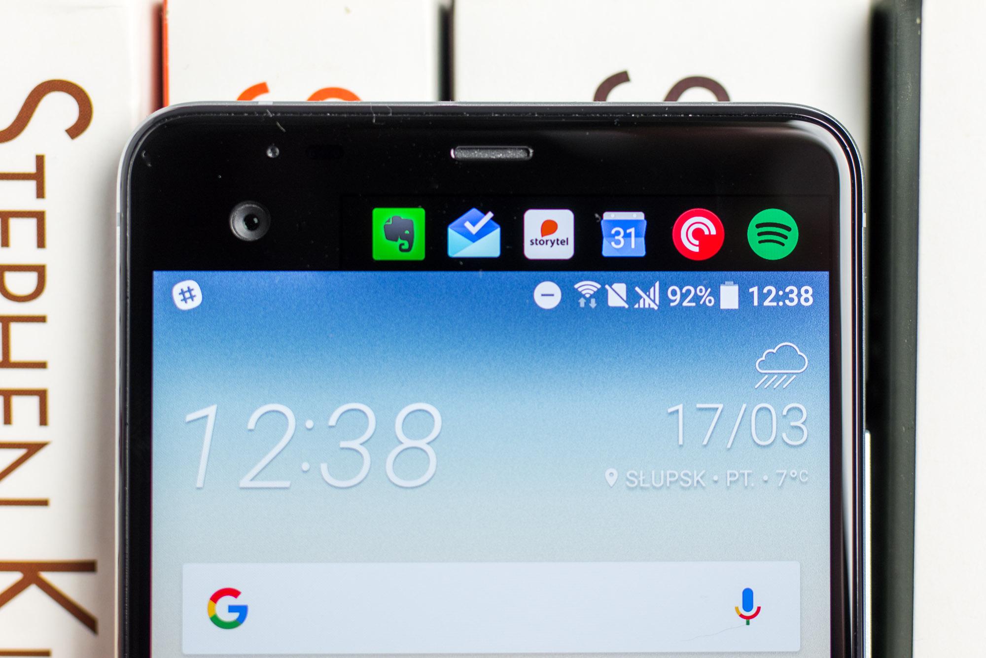 HTC-U-Ultra-D1-8