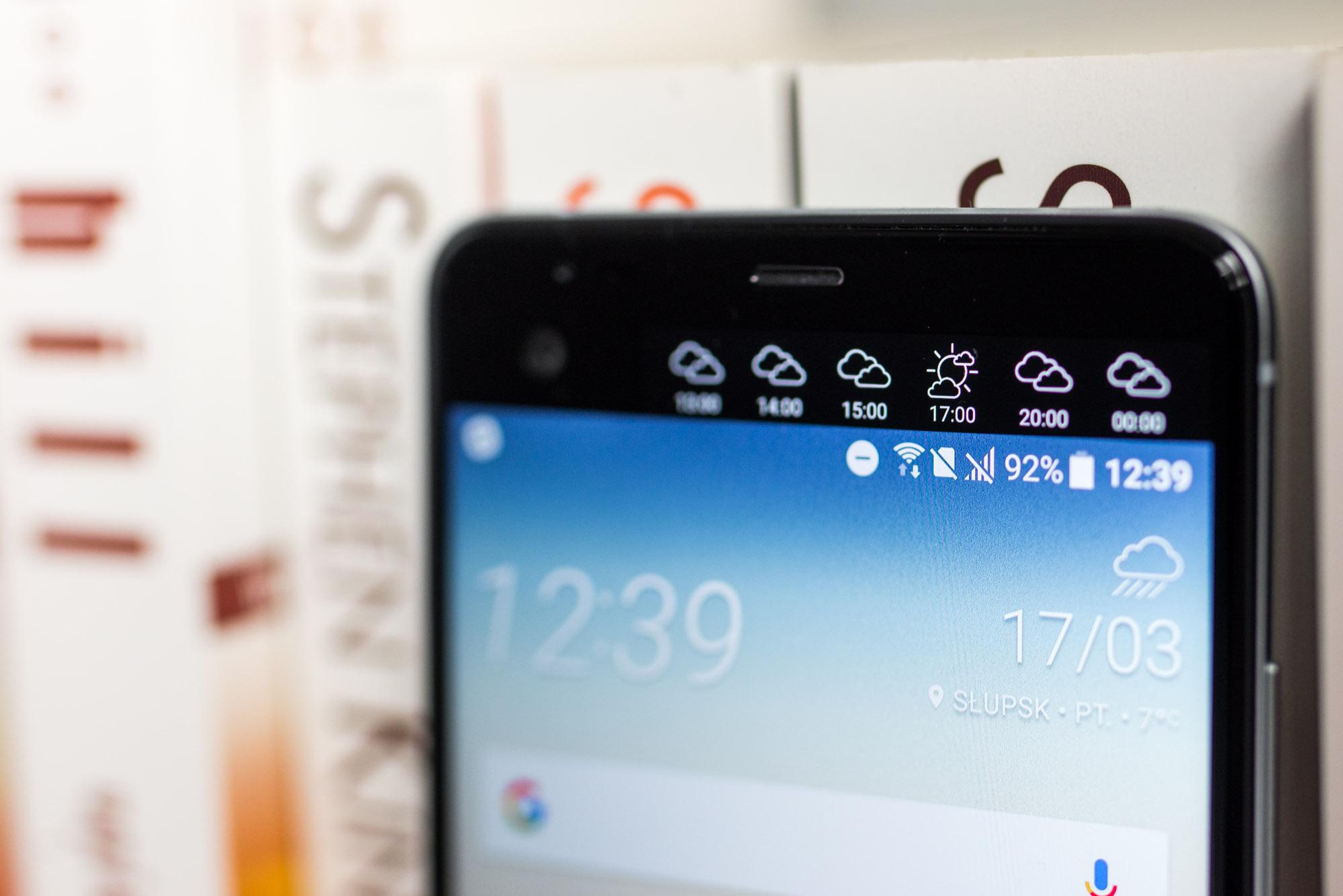 HTC-U-Ultra-D1-9