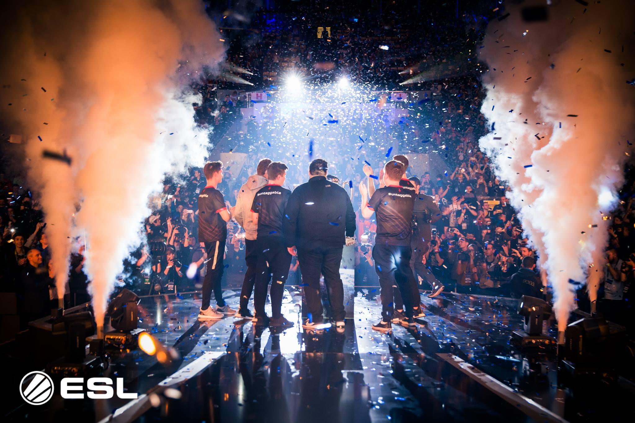 IEM-2017-ESL-Astralis