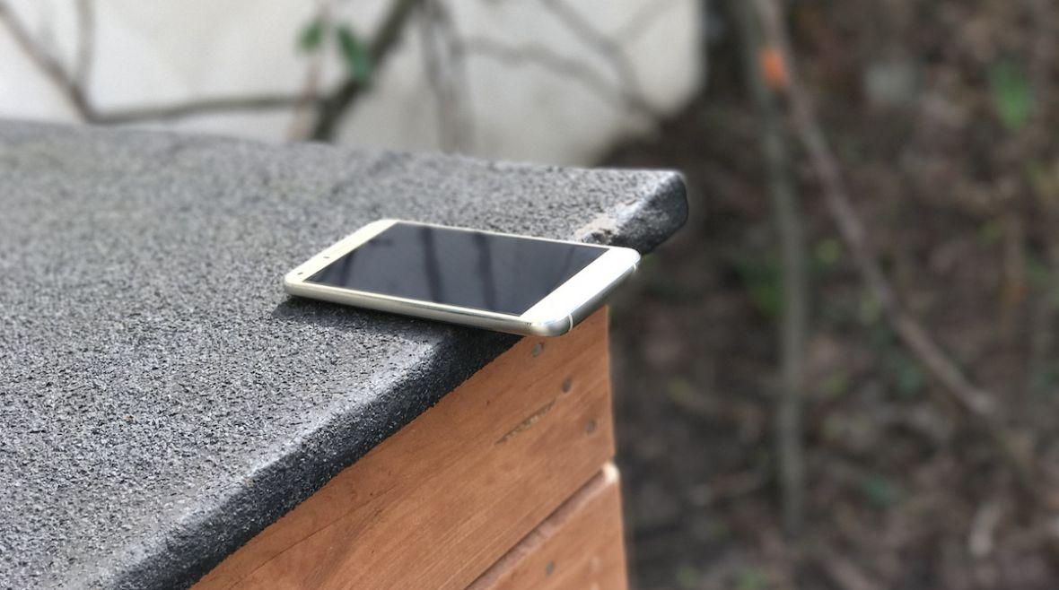 Smartfon za 500 zł z 3 GB RAM i bez śmieci. Kiano Elegance 5.1 Pro – recenzja Spider's Web