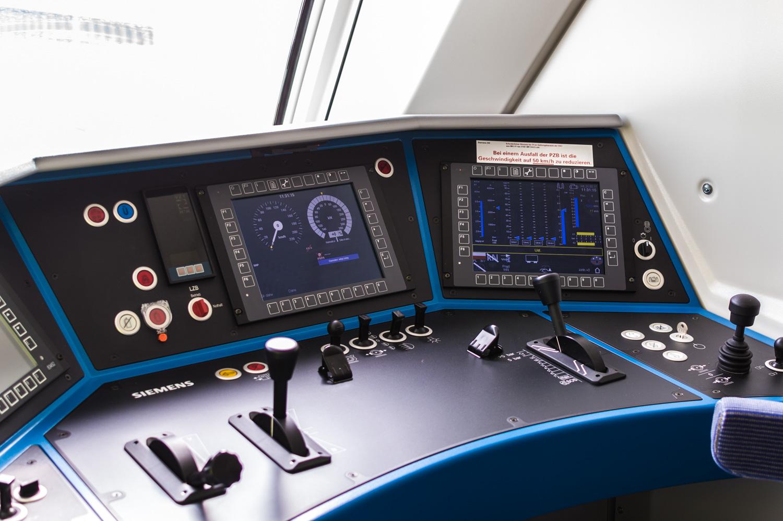 Siemens-Vectron-10