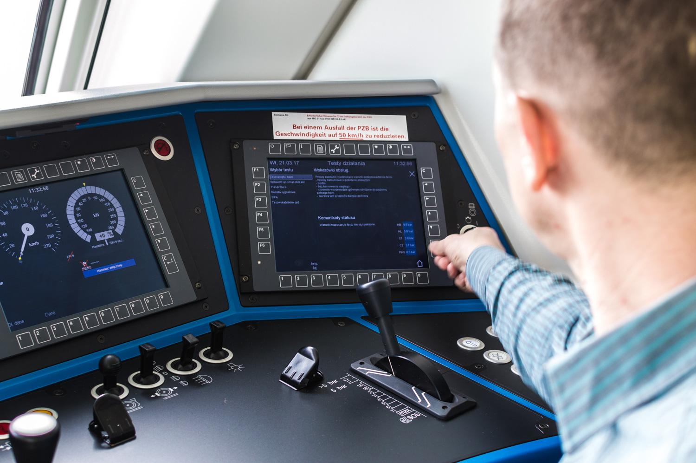 Siemens-Vectron-11