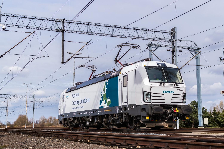 Siemens-Vectron-3