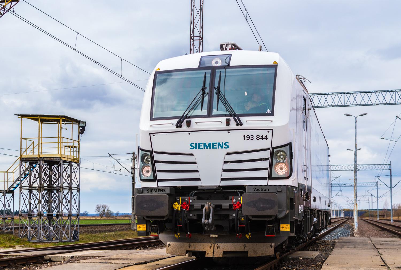 Siemens-Vectron-32
