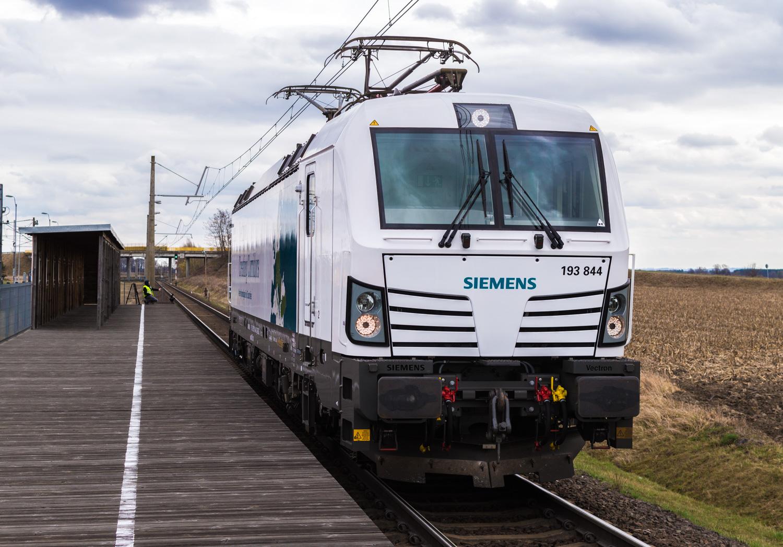 Siemens-Vectron-35