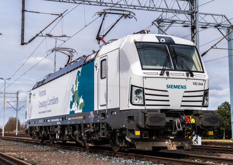 Siemens-Vectron-4