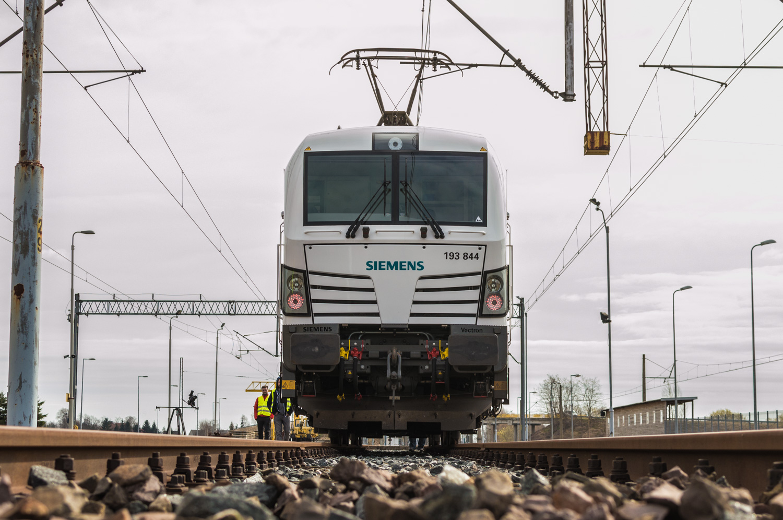 Siemens-Vectron-5