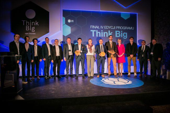 ThinkBig_3-min