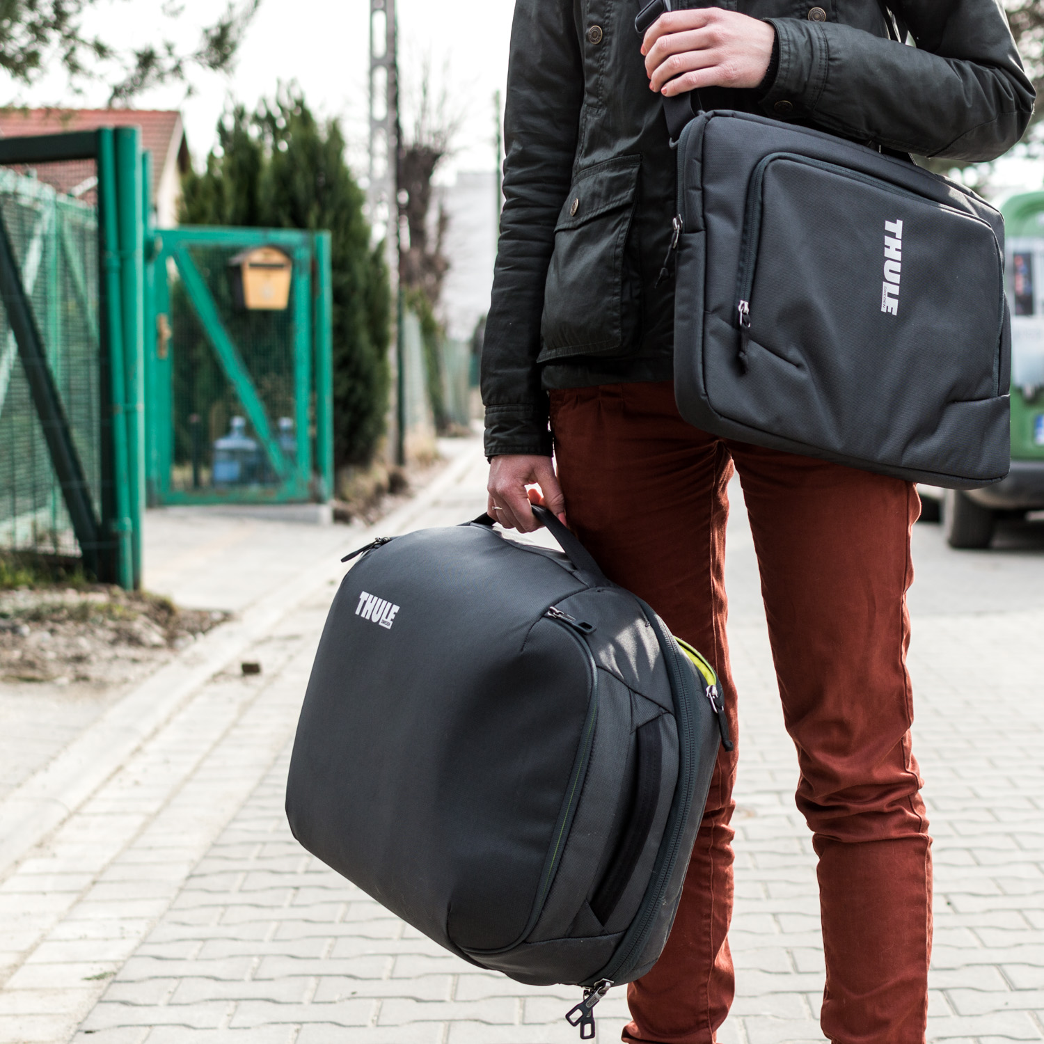 Thule-Subterra-Carry-On-40L-11