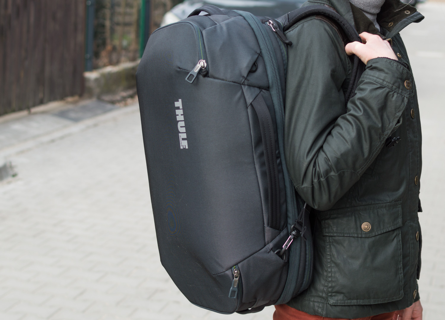 Thule-Subterra-Carry-On-40L-14