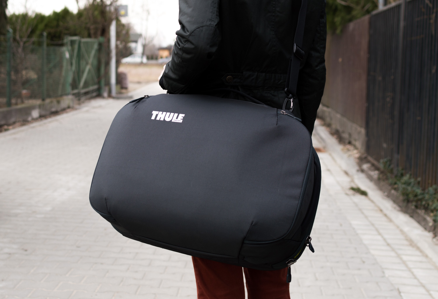 Thule-Subterra-Carry-On-40L-25