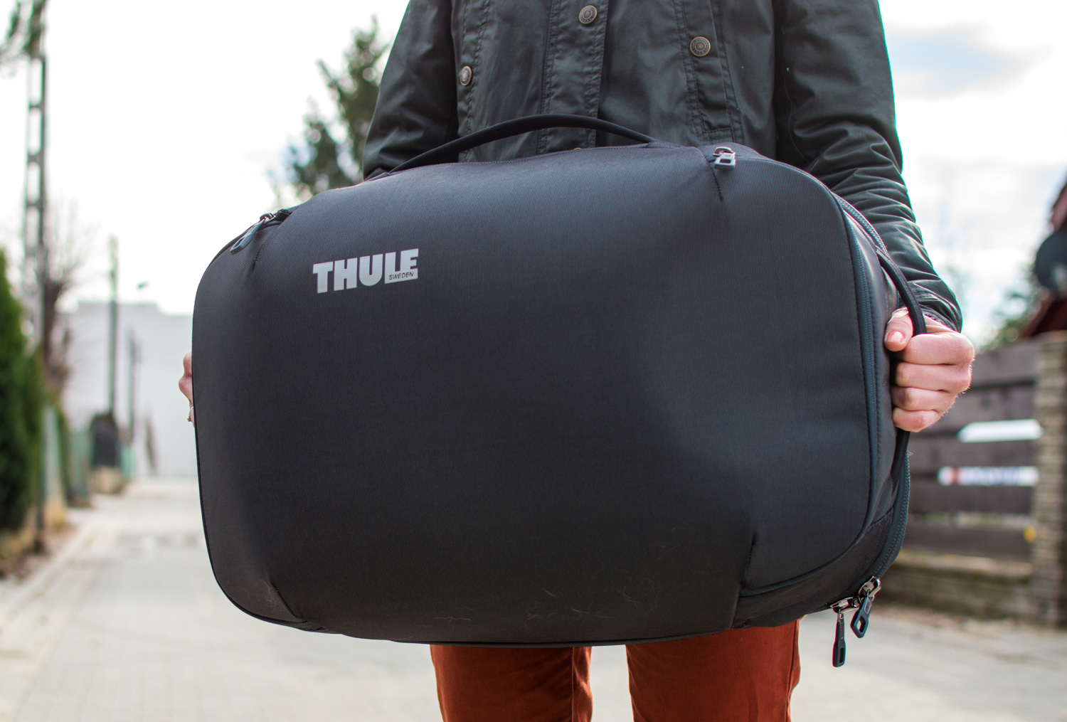 Thule-Subterra-Carry-On-40L-6