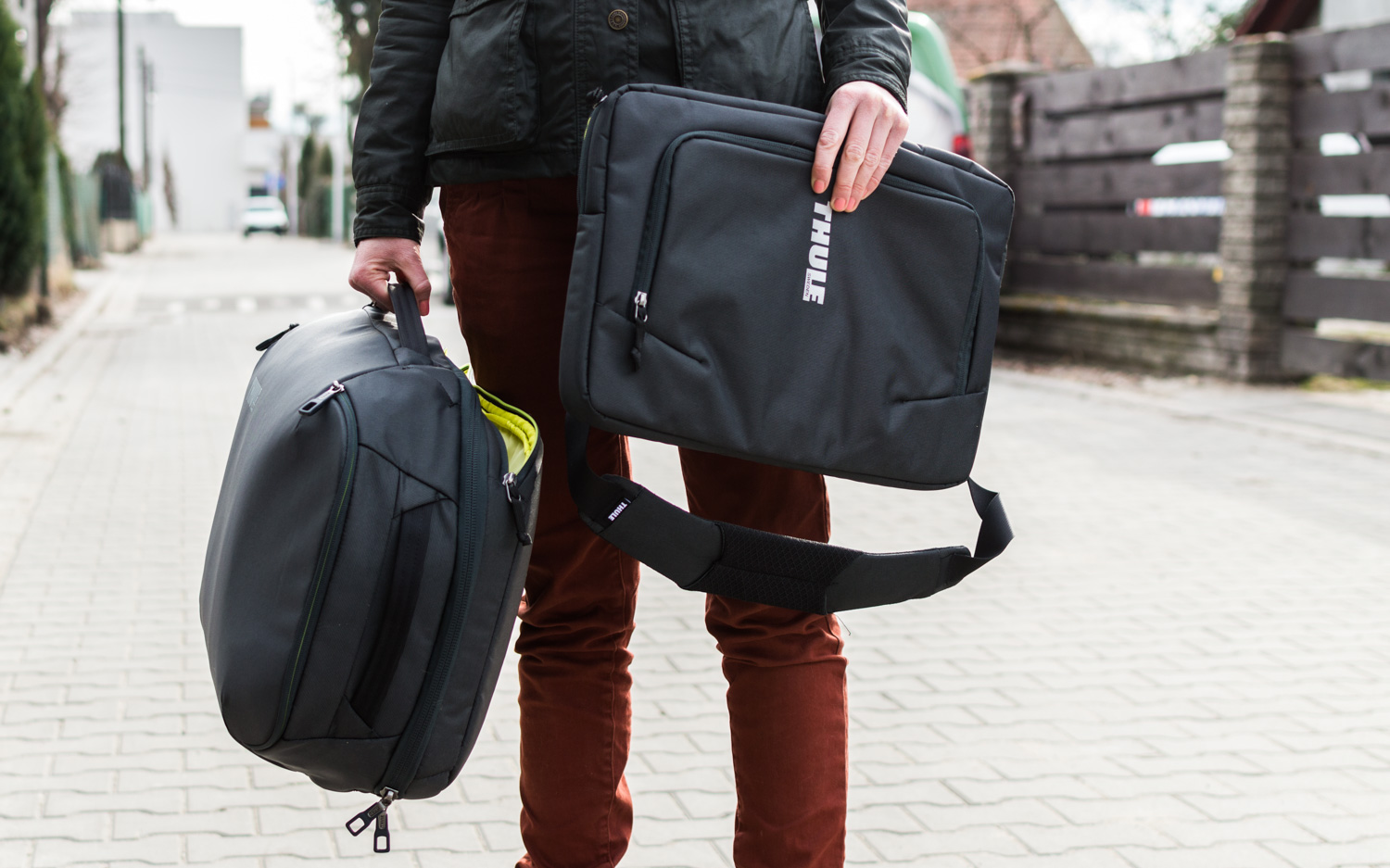 Thule-Subterra-Carry-On-40L-8