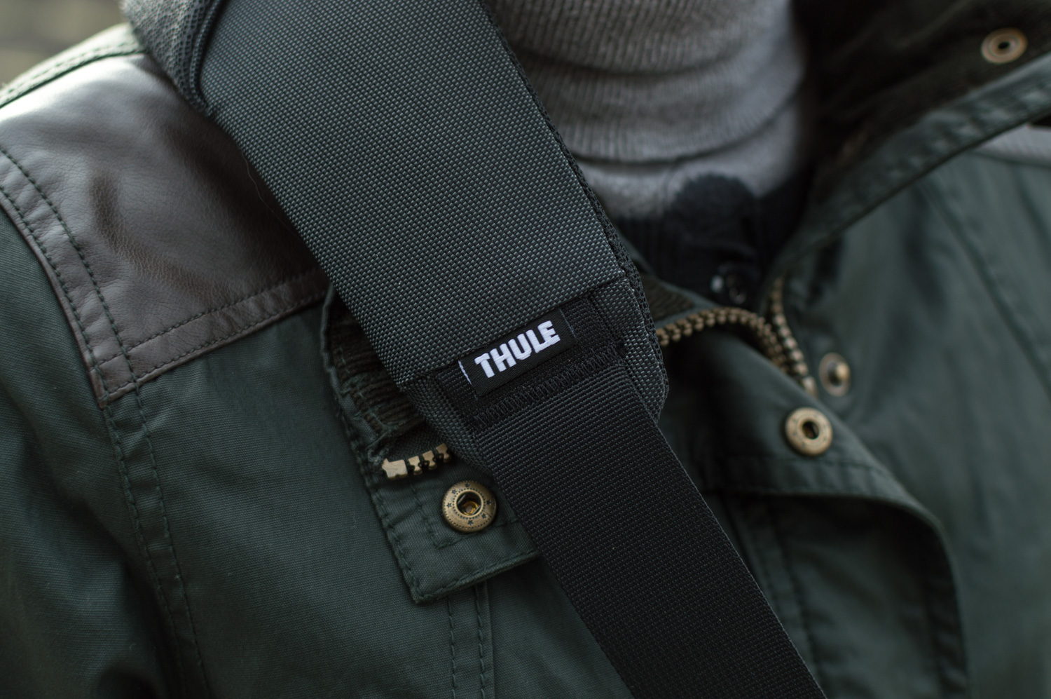 Thule-Subterra-Carry-On-40L-9