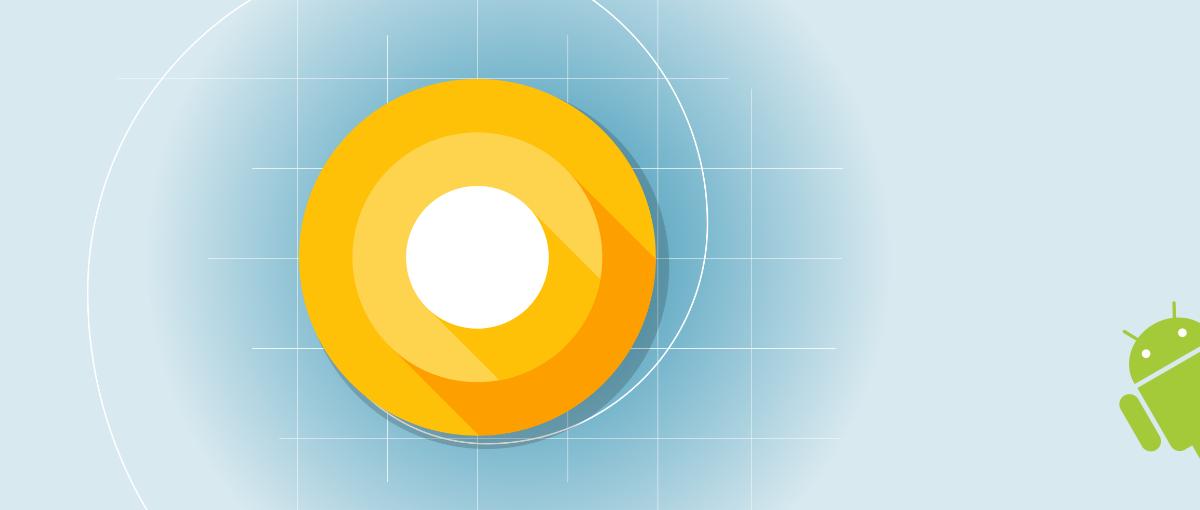 Android O i kluczowe nowości.