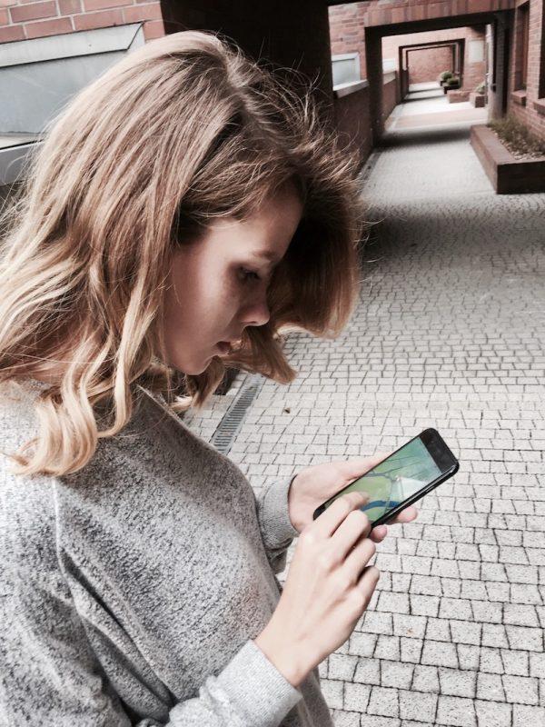 angela olszewska playboy playmate pokemon go