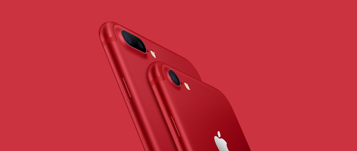 Qualcomm oficjalnie chce zakazania sprzedaży iPhone'ów w Stanach Zjednoczonych