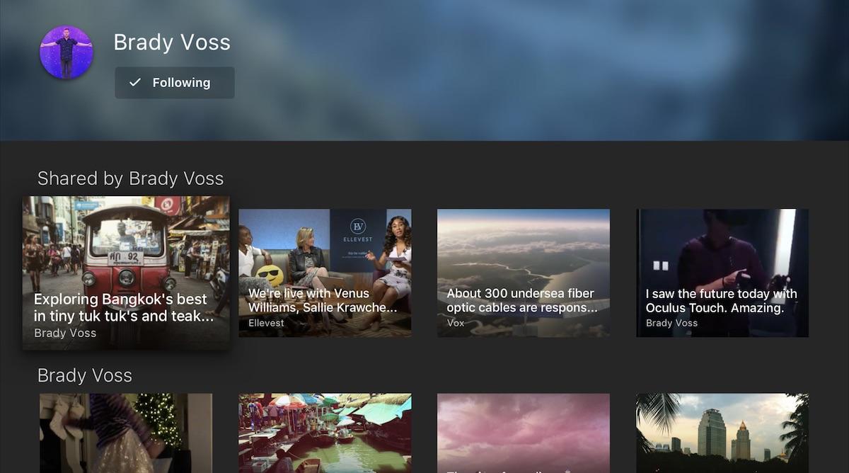 Ютуб видеохостинг мультики 5 сезон