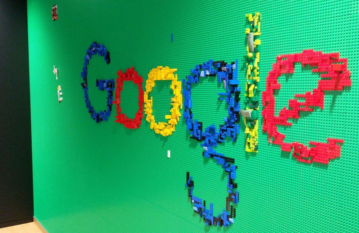 Piękny wynik. Dobry wujek Google zmniejszy rozmiar plików JPG o 35 proc.
