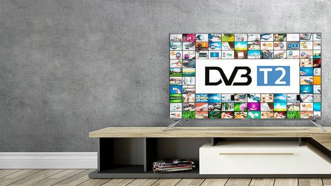 "Telewizor Kruger&Matz 65"" Ultra HD KM0265UHD"