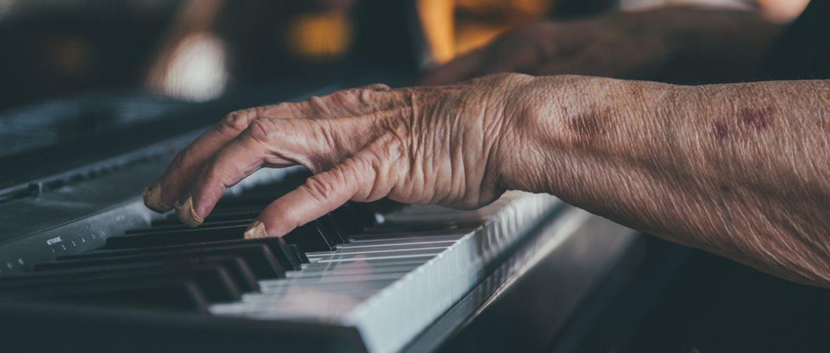 Starość może okazać się… uleczalna