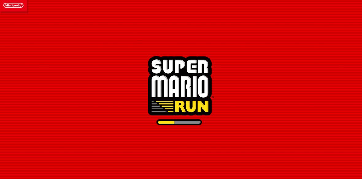 Super Mario Run już w przyszłym tygodniu trafi na Androida. A może dopiero?