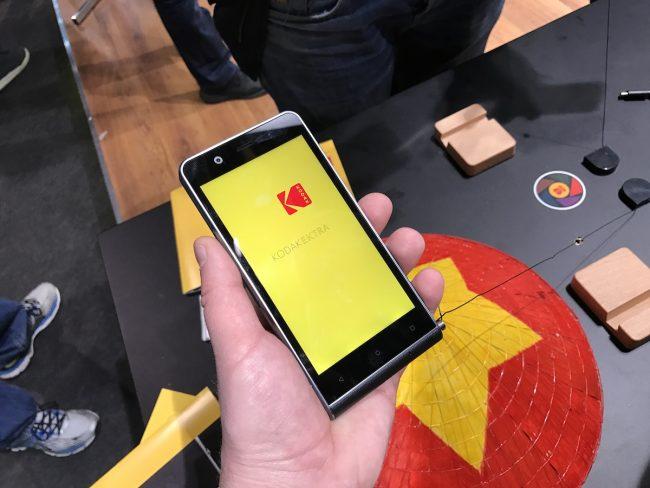 mwc 2017 mobile world congress barcelona relacja