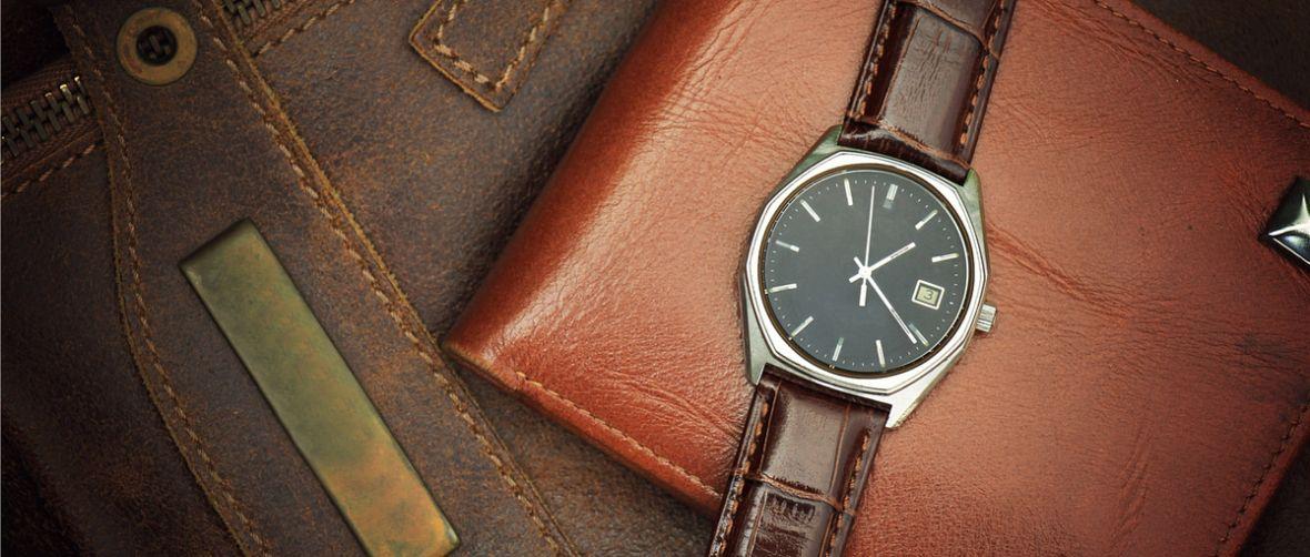 Swatch wchodzi do smartwatchowej gry. O kilka lat za późno i na własnych zasadach