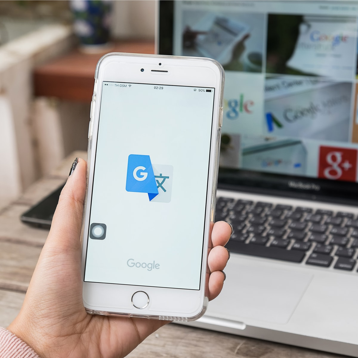 10 najlepszych funkcji Tłumacza Google, o których nie wszyscy wiedzą