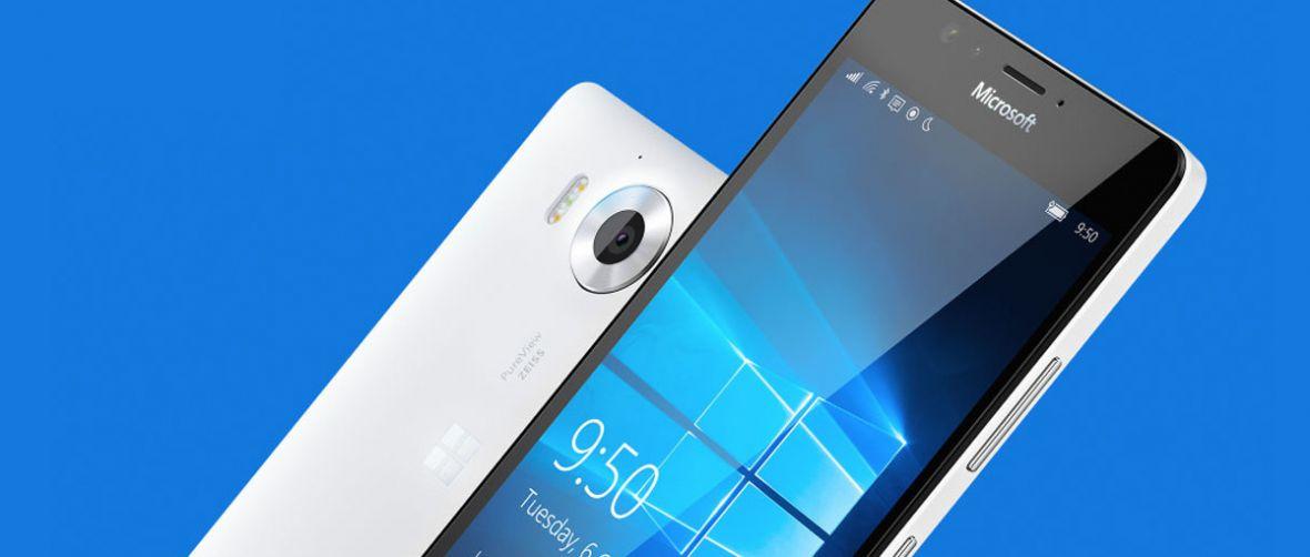 Zmartwychwstania nie będzie. Windows 10 Mobile nie wróci już nigdy