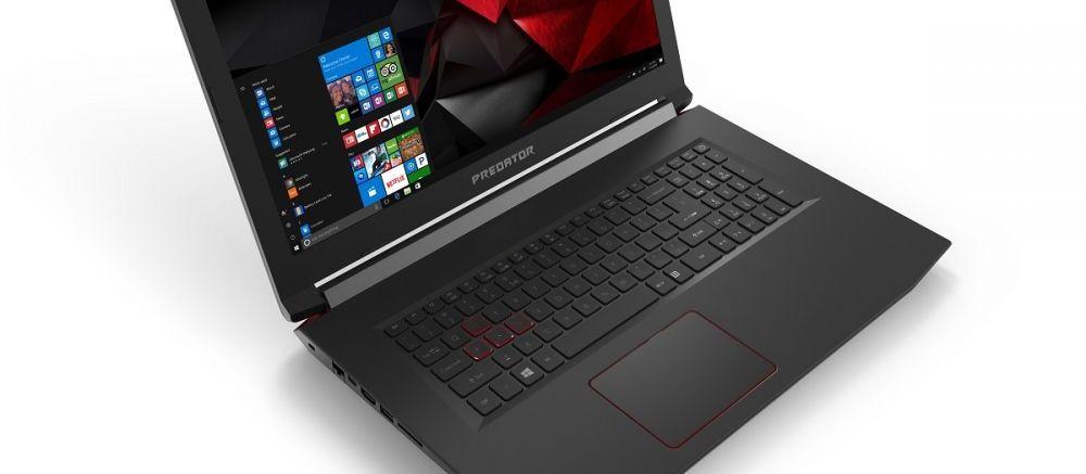 Te nowe komputery Acera zobaczysz w sklepach jeszcze w tym roku – relacja z Nowego Jorku