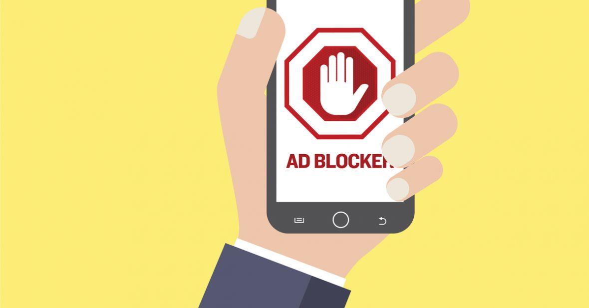 Przeglądarka Google Chrome będzie blokowała reklamy. Ale za rok